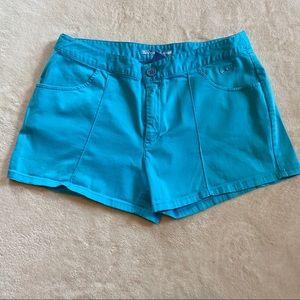 Blue O'Neill Junior Shorts